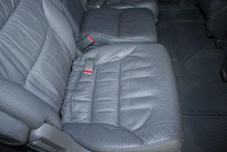 2010 Honda Odyssey EX-L NAVI & RES Kensington, Maryland 55