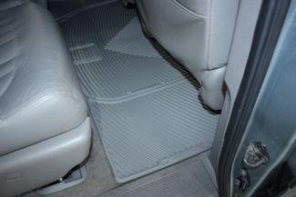 2010 Honda Odyssey EX-L NAVI & RES Kensington, Maryland 58