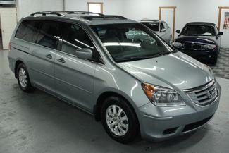2010 Honda Odyssey EX-L NAVI & RES Kensington, Maryland 6