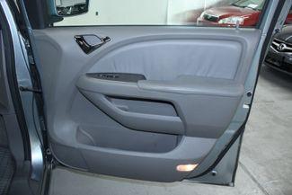 2010 Honda Odyssey EX-L NAVI & RES Kensington, Maryland 61