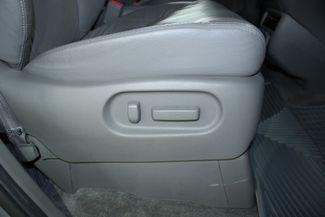 2010 Honda Odyssey EX-L NAVI & RES Kensington, Maryland 70