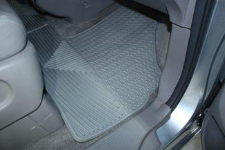 2010 Honda Odyssey EX-L NAVI & RES Kensington, Maryland 71