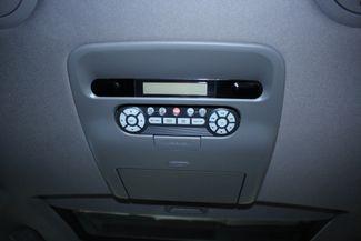 2010 Honda Odyssey EX-L NAVI & RES Kensington, Maryland 72