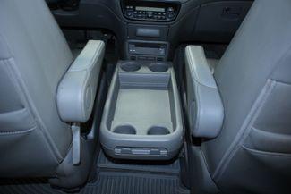 2010 Honda Odyssey EX-L NAVI & RES Kensington, Maryland 74
