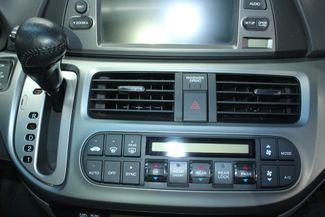 2010 Honda Odyssey EX-L NAVI & RES Kensington, Maryland 78