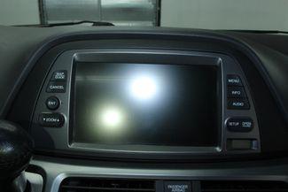 2010 Honda Odyssey EX-L NAVI & RES Kensington, Maryland 79