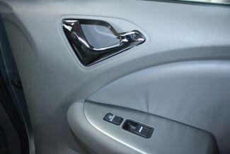 2010 Honda Odyssey EX-L NAVI & RES Kensington, Maryland 62