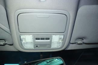 2010 Honda Odyssey EX-L NAVI & RES Kensington, Maryland 83
