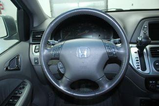 2010 Honda Odyssey EX-L NAVI & RES Kensington, Maryland 87