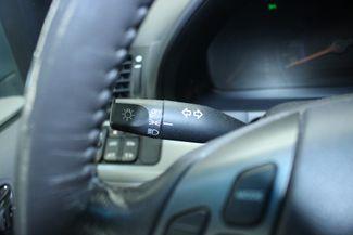 2010 Honda Odyssey EX-L NAVI & RES Kensington, Maryland 92
