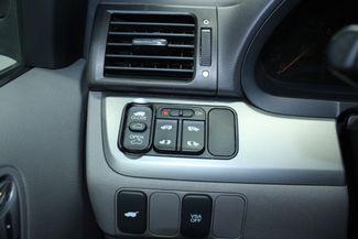 2010 Honda Odyssey EX-L NAVI & RES Kensington, Maryland 94