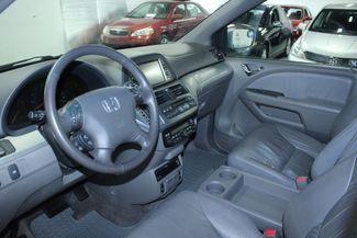 2010 Honda Odyssey EX-L NAVI & RES Kensington, Maryland 96