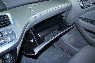 2010 Honda Odyssey EX-L NAVI & RES Kensington, Maryland 97