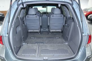 2010 Honda Odyssey EX-L NAVI & RES Kensington, Maryland 102
