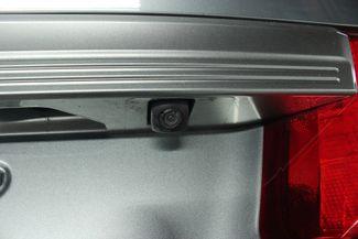 2010 Honda Odyssey EX-L NAVI & RES Kensington, Maryland 106