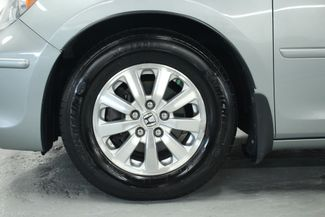 2010 Honda Odyssey EX-L NAVI & RES Kensington, Maryland 107
