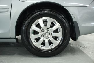 2010 Honda Odyssey EX-L NAVI & RES Kensington, Maryland 109