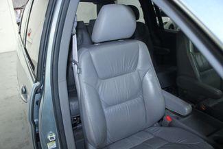 2010 Honda Odyssey EX-L NAVI & RES Kensington, Maryland 65
