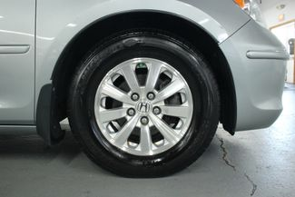 2010 Honda Odyssey EX-L NAVI & RES Kensington, Maryland 113