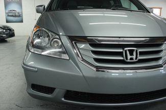 2010 Honda Odyssey EX-L NAVI & RES Kensington, Maryland 116
