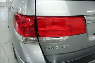2010 Honda Odyssey EX-L NAVI & RES Kensington, Maryland 117