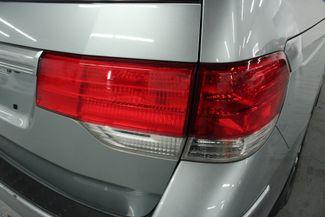 2010 Honda Odyssey EX-L NAVI & RES Kensington, Maryland 118