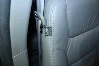 2010 Honda Odyssey EX-L NAVI & RES Kensington, Maryland 68