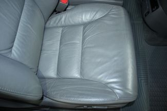 2010 Honda Odyssey EX-L NAVI & RES Kensington, Maryland 69