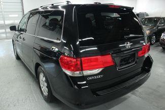 2010 Honda Odyssey EX-L Navi & RES Kensington, Maryland 10