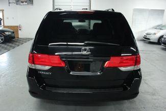 2010 Honda Odyssey EX-L Navi & RES Kensington, Maryland 3