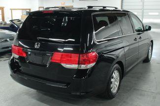 2010 Honda Odyssey EX-L Navi & RES Kensington, Maryland 4
