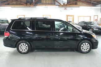 2010 Honda Odyssey EX-L Navi & RES Kensington, Maryland 5
