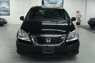 2010 Honda Odyssey EX-L Navi & RES Kensington, Maryland 7
