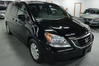 2010 Honda Odyssey EX-L Navi & RES Kensington, Maryland 9