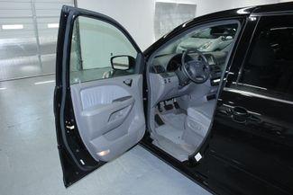 2010 Honda Odyssey EX-L Navi & RES Kensington, Maryland 14