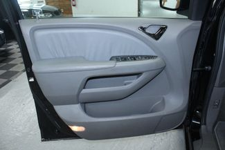 2010 Honda Odyssey EX-L Navi & RES Kensington, Maryland 15