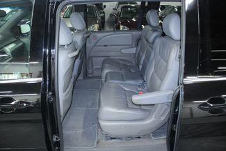 2010 Honda Odyssey EX-L Navi & RES Kensington, Maryland 27