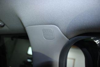 2010 Honda Odyssey EX-L Navi & RES Kensington, Maryland 29