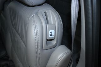 2010 Honda Odyssey EX-L Navi & RES Kensington, Maryland 31