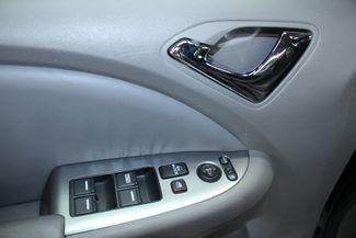 2010 Honda Odyssey EX-L Navi & RES Kensington, Maryland 16