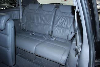 2010 Honda Odyssey EX-L Navi & RES Kensington, Maryland 36