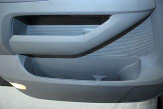 2010 Honda Odyssey EX-L Navi & RES Kensington, Maryland 17