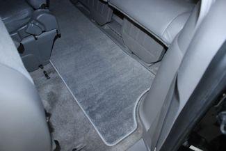 2010 Honda Odyssey EX-L Navi & RES Kensington, Maryland 44