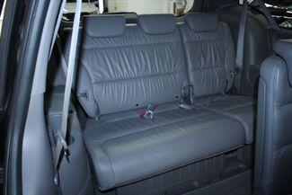 2010 Honda Odyssey EX-L Navi & RES Kensington, Maryland 45