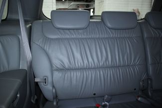 2010 Honda Odyssey EX-L Navi & RES Kensington, Maryland 46