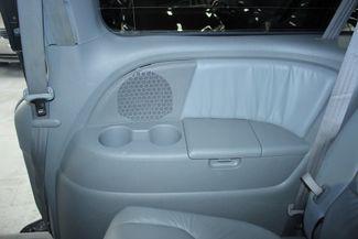2010 Honda Odyssey EX-L Navi & RES Kensington, Maryland 48