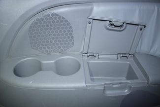 2010 Honda Odyssey EX-L Navi & RES Kensington, Maryland 49