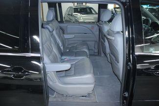 2010 Honda Odyssey EX-L Navi & RES Kensington, Maryland 52