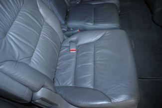 2010 Honda Odyssey EX-L Navi & RES Kensington, Maryland 56