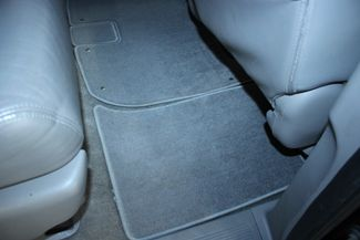 2010 Honda Odyssey EX-L Navi & RES Kensington, Maryland 59